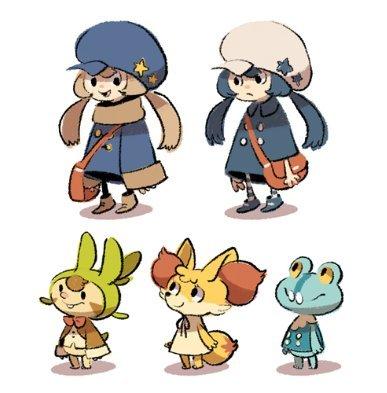doumori-pokemon-01