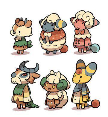 doumori-pokemon-02