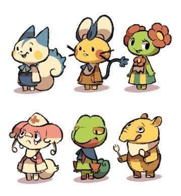 doumori-pokemon-03