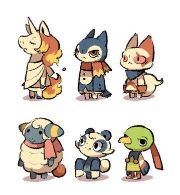doumori-pokemon-04