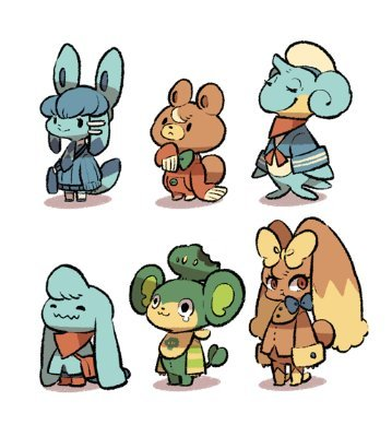 doumori-pokemon-05