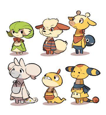 doumori-pokemon-07
