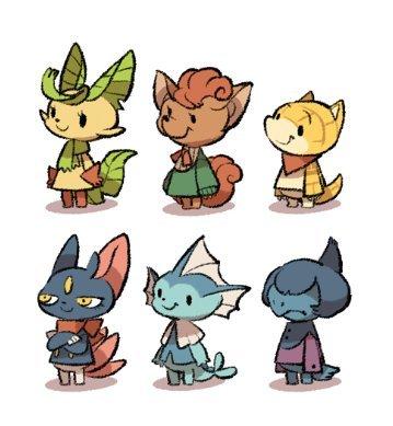 doumori-pokemon-09