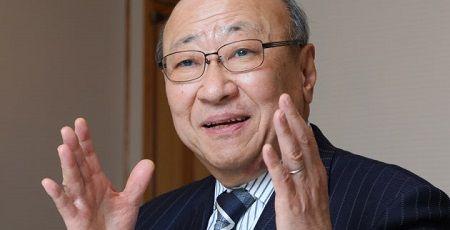 任天堂の君島社長がアプリの課金についてコメント!どうぶつの森は無課金で出来る?