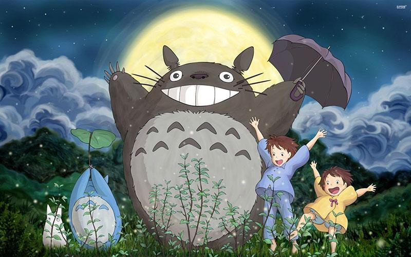 03_Ghibli