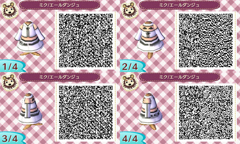 43565941_p4_master1200