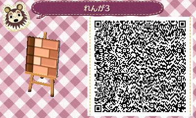 33592753_p3_master1200