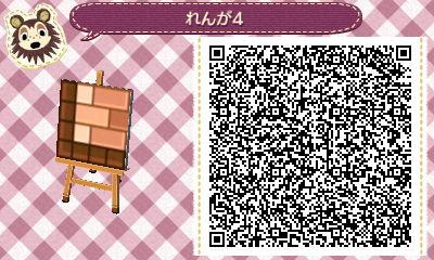 33592753_p4_master1200