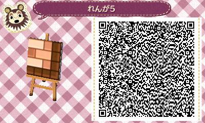 33592753_p5_master1200