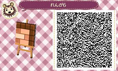 33592753_p6_master1200