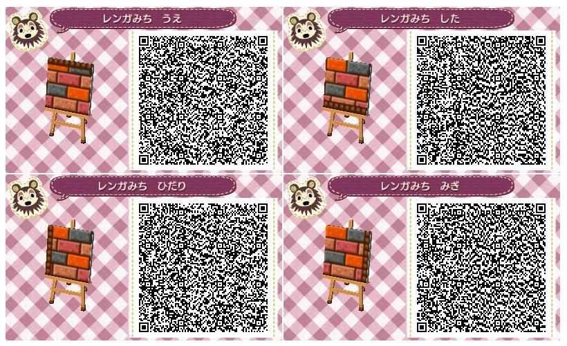 34452354_p1_master1200