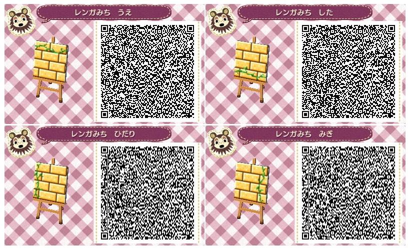 34552293_p10_master1200