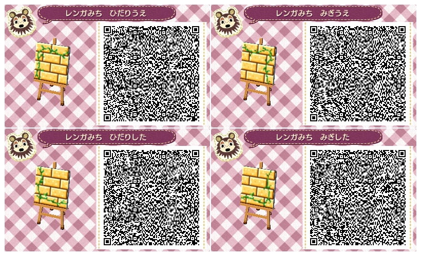 34552293_p11_master1200