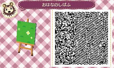 34746637_p0_master1200