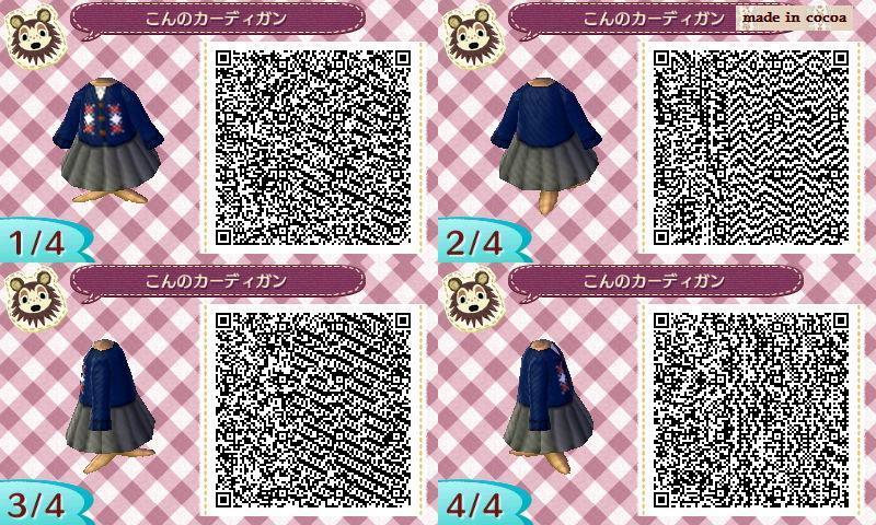 35618192_p1_master1200