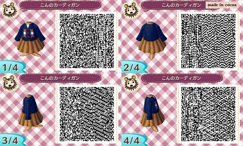 35618192_p2_master1200