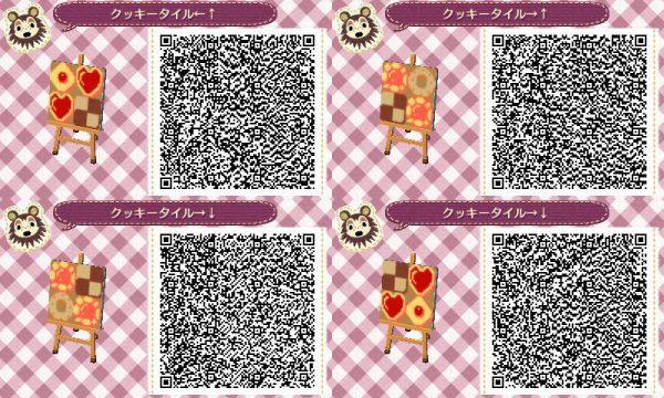 36295175_p10_master1200