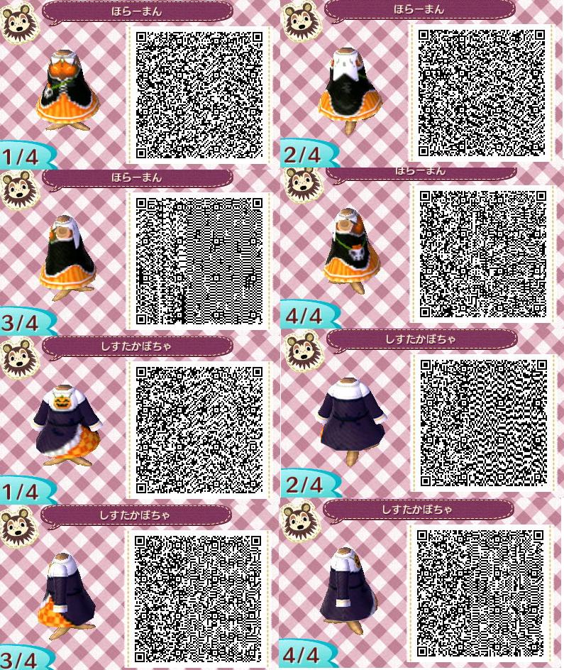 37174821_p2_master1200