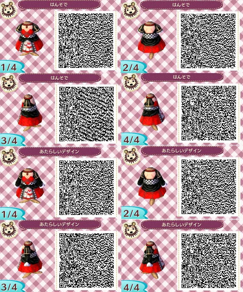 37174821_p3_master1200