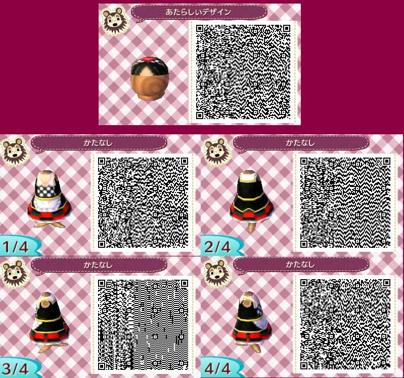 37174821_p4_master1200