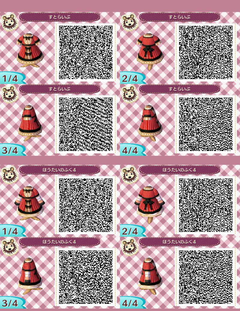46109132_p1_master1200