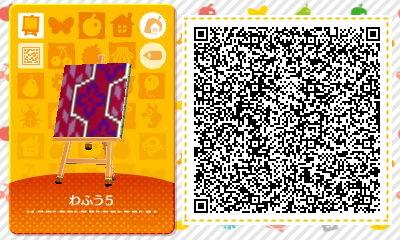 52046928_p4_master1200