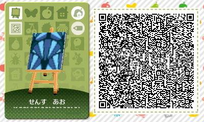 52146746_p4_master1200