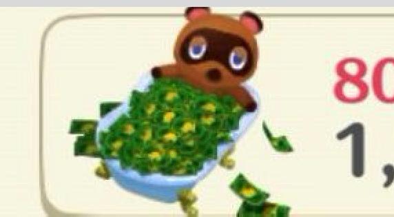 ポケ森:【すごい】「世界よ、これが日本の課金力だ。」日本人の課金額がヤバイwwwwww
