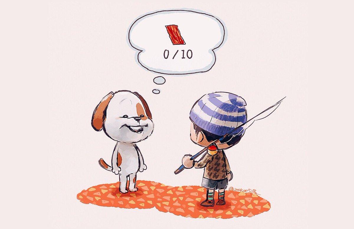 犬のおやつのジャーキーは良くないって本当です …