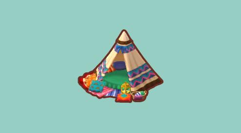 new-tent