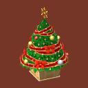 クリスマス限定家具 - 01:ポケ森攻略ch