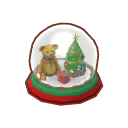 クリスマス限定家具 - 02:ポケ森攻略ch