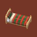 クリスマス限定家具 - 03:ポケ森攻略ch