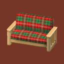 クリスマス限定家具 - 04:ポケ森攻略ch