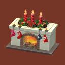 クリスマス限定家具 - 05:ポケ森攻略ch