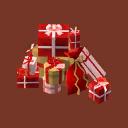 クリスマス限定家具 - 07:ポケ森攻略ch