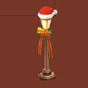クリスマス限定家具 - 08:ポケ森攻略ch