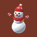 クリスマス限定家具 - 09:ポケ森攻略ch