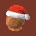 クリスマス限定の服 - 01:ポケ森攻略ch