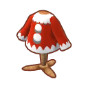 クリスマス限定の服 - 02:ポケ森攻略ch