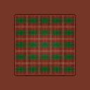 クリスマス限定家具 - 12:ポケ森攻略ch